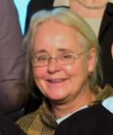 Kate Sankey