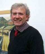 Gordon Donaldson
