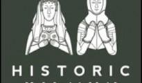 Historic Kilmun