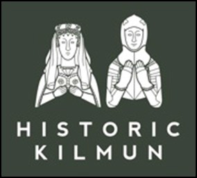 Historic Kilmun