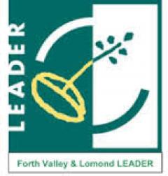 leader-forthvalley