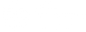 Skills Partnership
