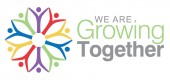 we-are-growing-together-logos