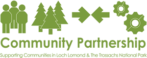 Loch Lomond & The Trossachs Community Partnership