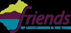 friends-of-loch-lomond