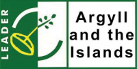 LEADER Argyll & The Islands