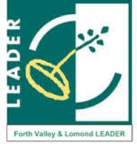 LEADER Forth Valley & Lomond