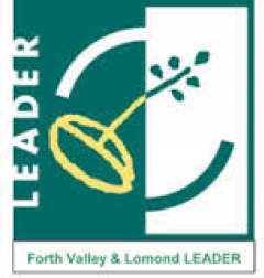 leader-forthvalley