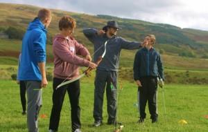 16 archery teacher 2 (640x408)