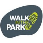walk-in-the-park-logo