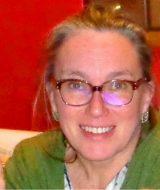 Jane Fifield